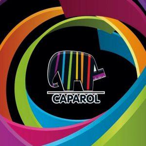 caparol-ukraina