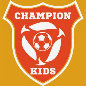 champion-kids