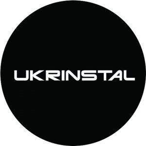 ukrinstal
