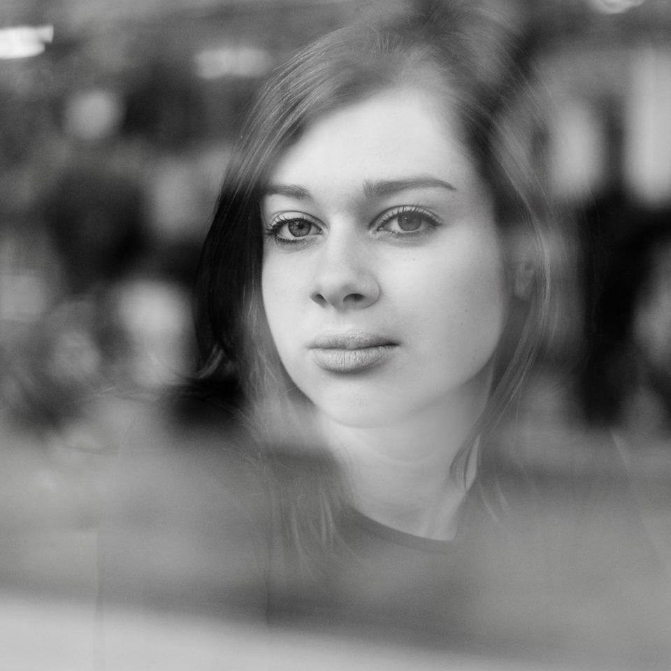 Ольга Конончук